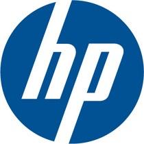 HP запускает новую систему Deskjet, снижающую издержки на печать и влияние на окружающую среду