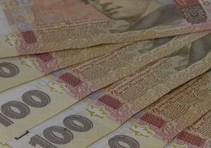 В Киеве ликвидирован самый крупный в Украине конвертцентр с оборотом 2,5 млрд грн