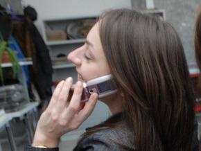 Центр радиочастот успокоил украинцев: Старые мобильные отключать не будут