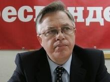 Литвин и Симоненко назвали условия для вхождения в новую коалицию