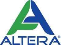 Психологический Центр Личностного и Профессионального Развития ALTERA Представляет проект:«Женский клуб в ALTERA»
