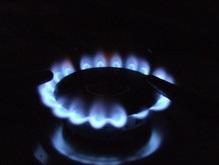 Ъ: Украина и Россия рассматривают два варианта газового договора