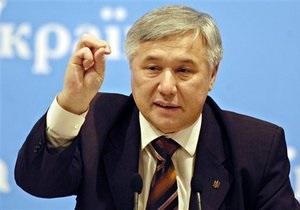 Ехануров вспомнил, как Тимошенко пыталась его подкупить