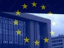 Европа работает над двумя проектами санкций против России: польским и итальянским