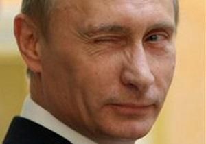 Путин: Моя мама поначалу не одобряла занятия дзюдо