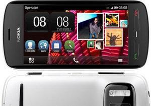 Стало известно, сколько будет стоить Nokia с 41-мегапиксельной камерой