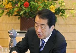 Токио сожалеет о том, что Россия будет праздновать День окончания Второй мировой войны