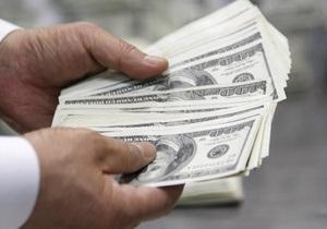 Курсы наличной валюты на 11 июля