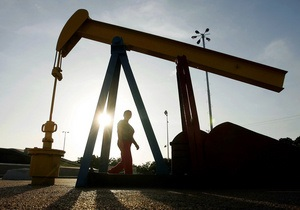 Казахстан вдвое увеличит экспортную таможенную пошлину на нефть