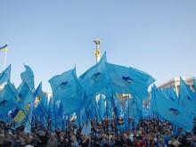 Партия регионов проведет массовые акции протеста против НАТО
