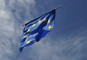 Украина ЕС - Россия - Путин - Таможенный Союз - Болезненный самообман. Помощник Путина объяснил происхождение европейских намерений Украины