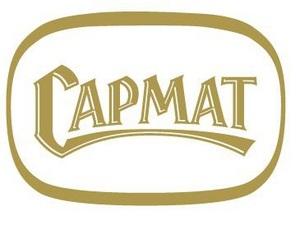Питер Смит стал новым директором по маркетингу ЗАО «Сармат»