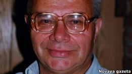 Скончался литературовед и критик Станислав Рассадин