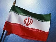 Глава центрального банка Ирана ушел в отставку