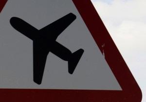 Рейс ЯК-42 из Турции в Москву запретили из-за неисправного двигателя