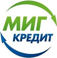 МигКредит подтвердил эффективность сотрудничества с Optima Services