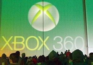 Новости России - Российский умелец научил Xbox 360 пиратству и получил срок