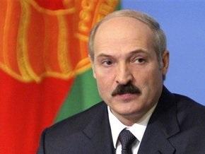 Лукашенко пригласят на саммит ЕС в Брюсселе