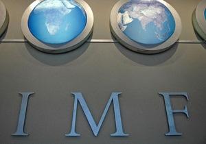 В ПР заявили, что меморандум с МВФ полностью не выполняет ни одна страна