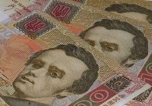 СБУ в Киеве разоблачило предприятие, которое уклонилось от уплаты лицензионных платежей на 37 млн гривен