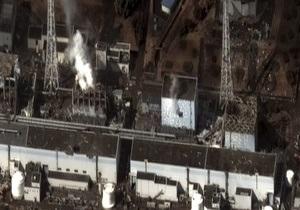 Либо все выгорит, либо захолодят: Российский эксперт оценил критическую ситуацию на АЭС Японии