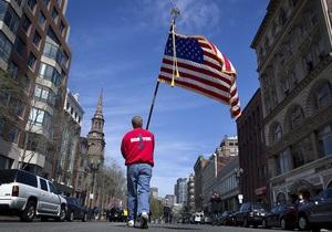 Frankfurter Rundschau: Антиисламские настроения в США рождают не мусульмане