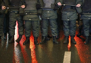 Арестованная на 10 суток за митинг у здания ЦИК РФ активистка объявила голодовку
