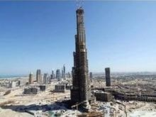 Саудовская Аравия построит полуторакилометровый небоскреб