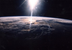 Иран намерен отправить своего первого астронавта в космос до 2019 года