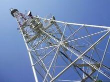 Покраска телебашни на две недели оставит Тернополь без общеукраинских каналов