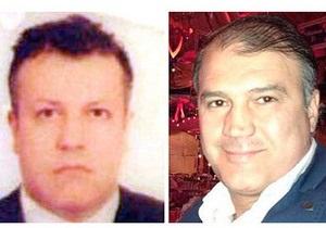 В Ливане арестовали подозреваемых в похищении турецких пилотов