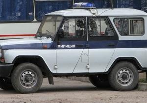 В Дагестане убит председатель федерального суда