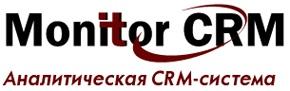 Monitor CRM 4.0: в новый год - с новыми возможностями