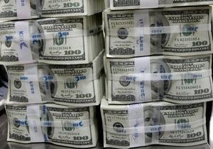 НБУ заявил о стабильности на валютном рынке Украины