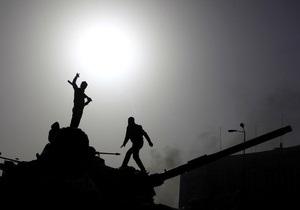 В Египте продлили комендантский час