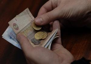 Во фракции Кличко заявили, что мэрия повышает квартплату для членов ОСМД