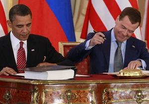 После подписания договора об СНВ России не придется ликвидировать ракеты