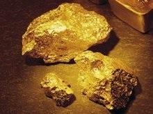 Золотовалютные резервы НБУ увеличились на 0,4%