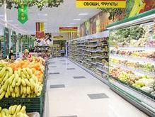 В России предлагают ввести талоны на питание