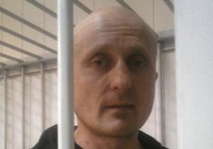 Мэр Немирова арестован