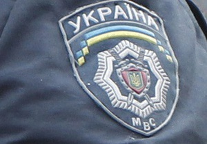 СМИ: Милиция нашла ученицу элитного киевского лицея, пропавшую в начале марта