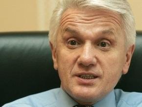 РИА Новости: Мы превращаемся в страну, которая празднует поражения. Интервью Литвина