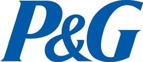 Procter & Gamble приглашает студентов на семинар по Управлению системами продаж
