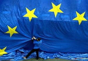 Европа без барьеров: Посольства ЕС завышают требования к украинцам при выдаче виз
