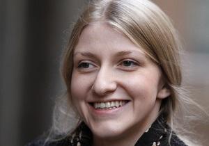 Британский суд отменил депортацию россиянки, подозреваемой в шпионаже