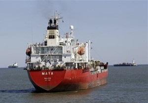 МИД: По подозрению в убийстве украинского моряка в США задержан другой член экипажа