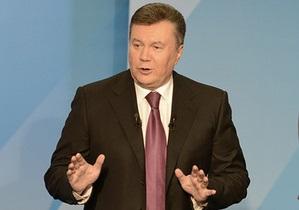 Оппозиция требует на следующей неделе принять закон о порядке импичмента Президента