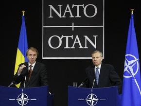 РИА Новости: Выживет ли НАТО без Украины и Грузии?