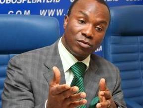 Перед крахом Kings Capital Аделаджа открыл в Нигерии банк