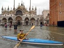 В Венеции арестован фотограф, снимавший женские зады
